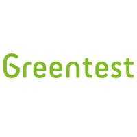 greentest.png